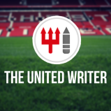 the-united-writer